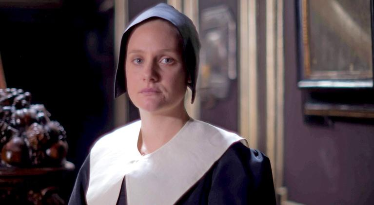 The Miniaturist: Preview