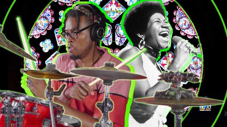 Sound Field: What Makes Black Gospel Musicians So Skilled?