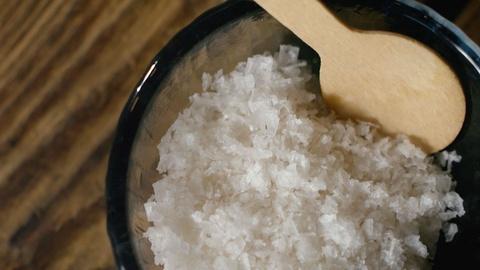 tasteMAKERS -- Jacobsen Salt Co.