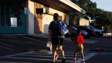 Can understanding business strategy help you parent better?
