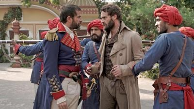 Beecham House | Preview