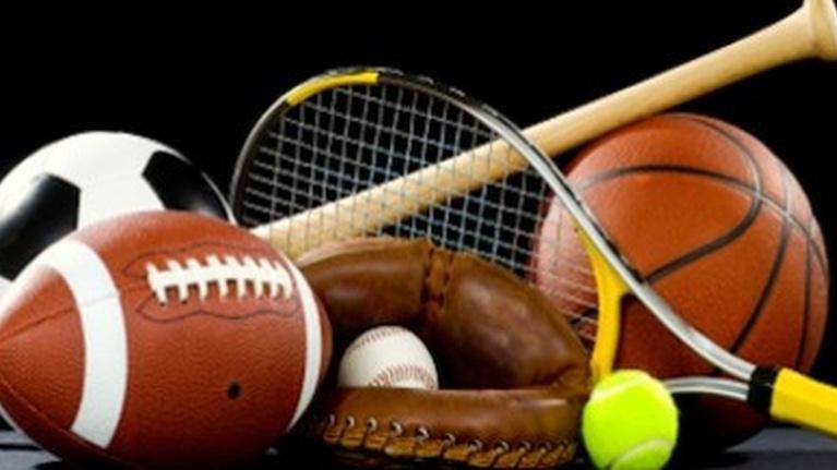 South Dakota Focus: SD Focus: 2315 Multi-sport athletes vs single sport athletes