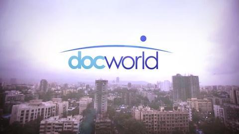Doc World -- Doc World | Season 3 | Fall 2018