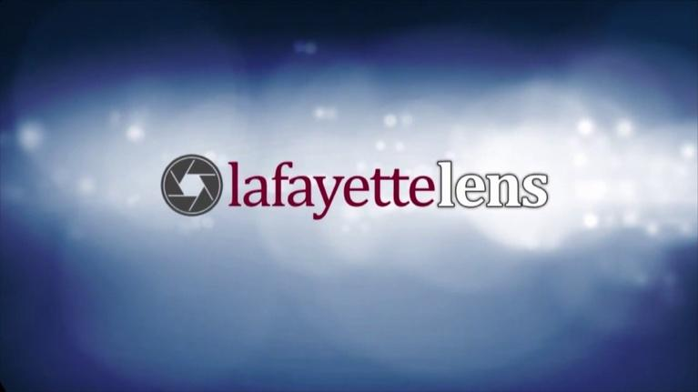 WLVT Specials: Lafayette Lens: Exploring Artificial Intelligence