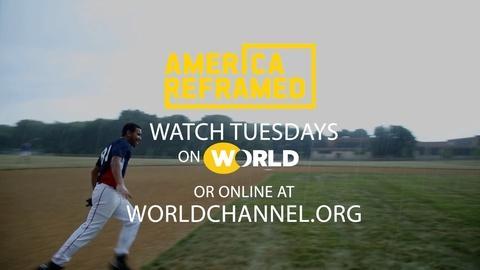 America ReFramed | Season 7 | Trailer