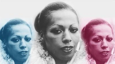 Crystal Labeija: The Queen Who Reinvented Ball Culture