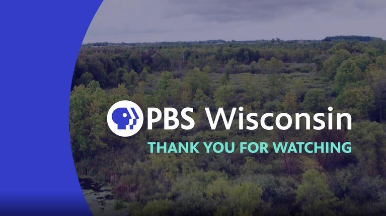 WPT Presents: Welcome to PBS Wisconsin