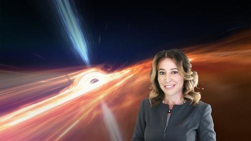 NOVA : Preview: Black Hole Apocalypse