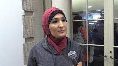 TTC Extra:Linda Sarsour on Women's March & Anti-Semitism