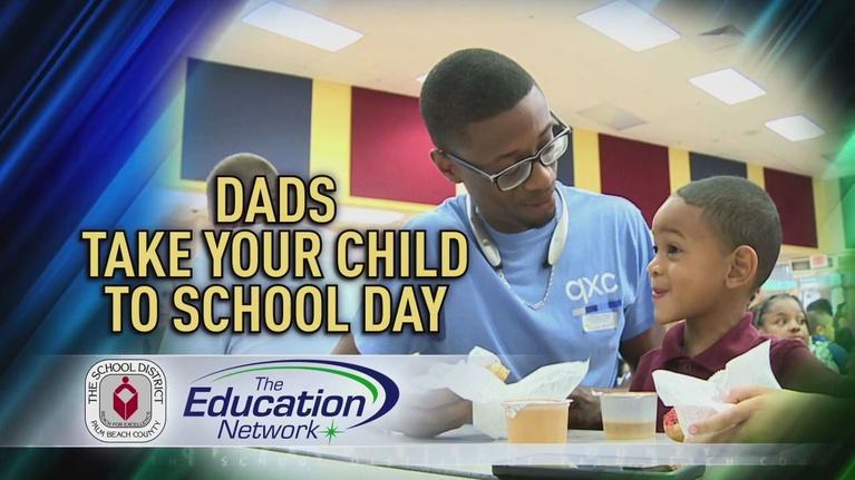 WXEL Spotlight On Education: Spotlight On Education: Season 2, Episode 26