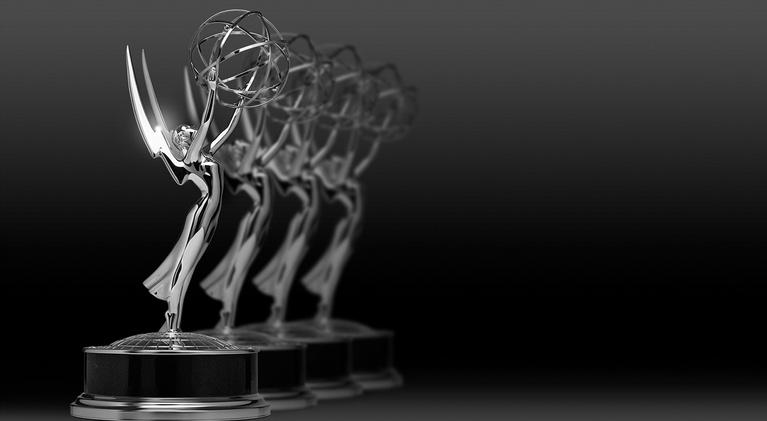 CET Presents: 2019 Emmy Awards