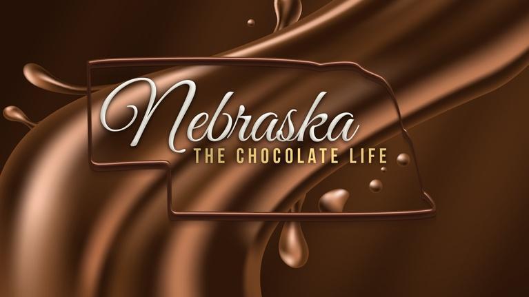 NET Nebraska Presents: Nebraska The Chocolate Life