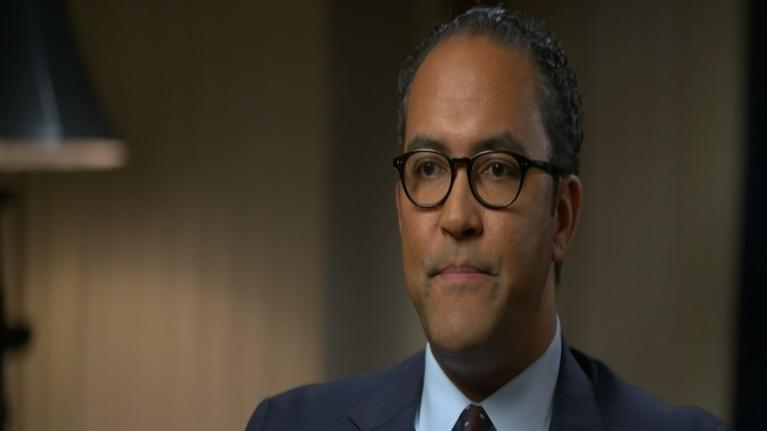 Firing Line: Will Hurd