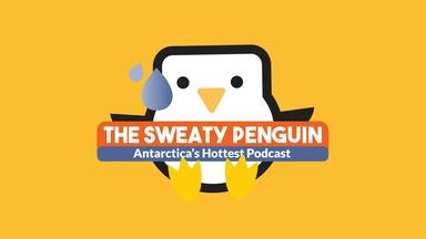 The Sweaty Penguin: Trailer
