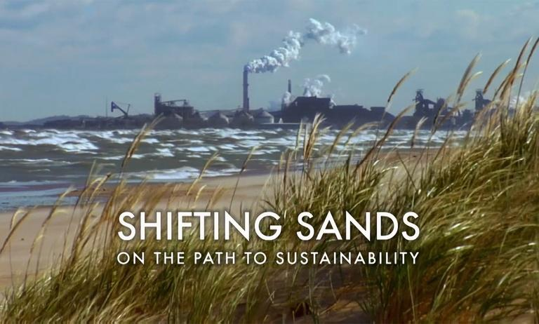Shifting Sands: On the Path to Sustainability