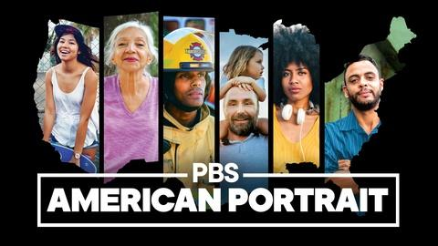 Extended Preview | PBS American Portrait