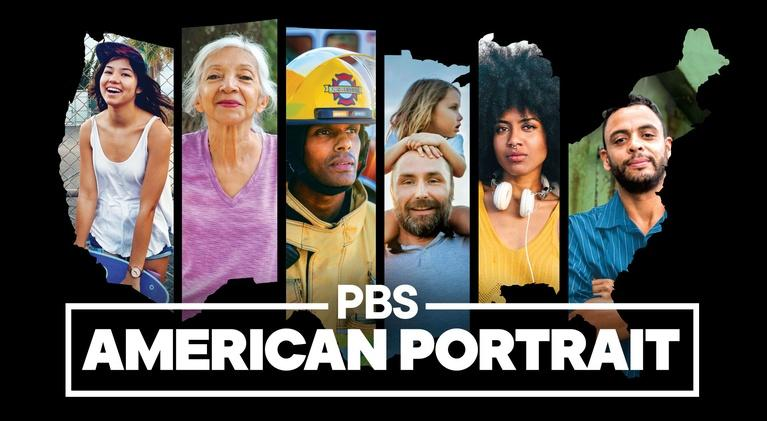 PBS American Portrait: Extended Preview | PBS American Portrait