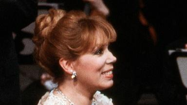 In Memoriam: Mirella Freni
