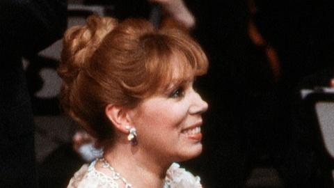 In Memoriam: Mirella Freni