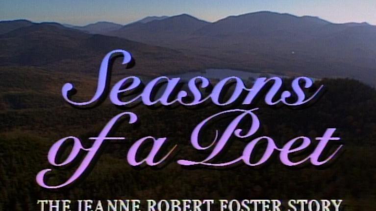 Flashback 57: Seasons of a Poet, 1994