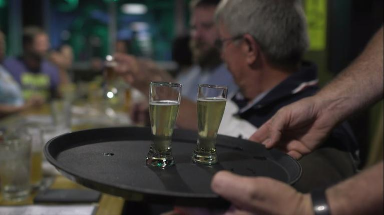 WNIN Documentaries: The Big Beer Doc Preview
