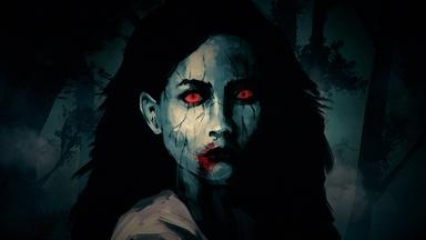 Pontianak: The Vampiric Ghost of Southeast Asia