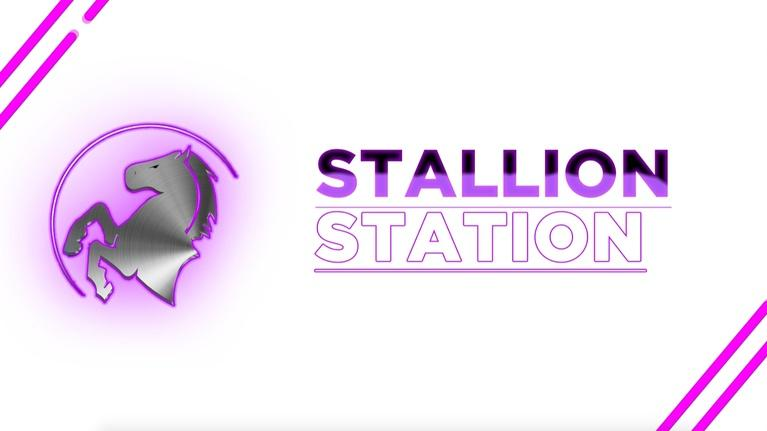 byYou Education: Madera South High School: Stallion Station 2018/19 - Ep. 9