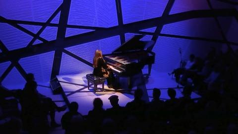 S1 E18: Simone Dinnerstein at National Sawdust