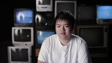 Who is Arthur Chu? | Trailer