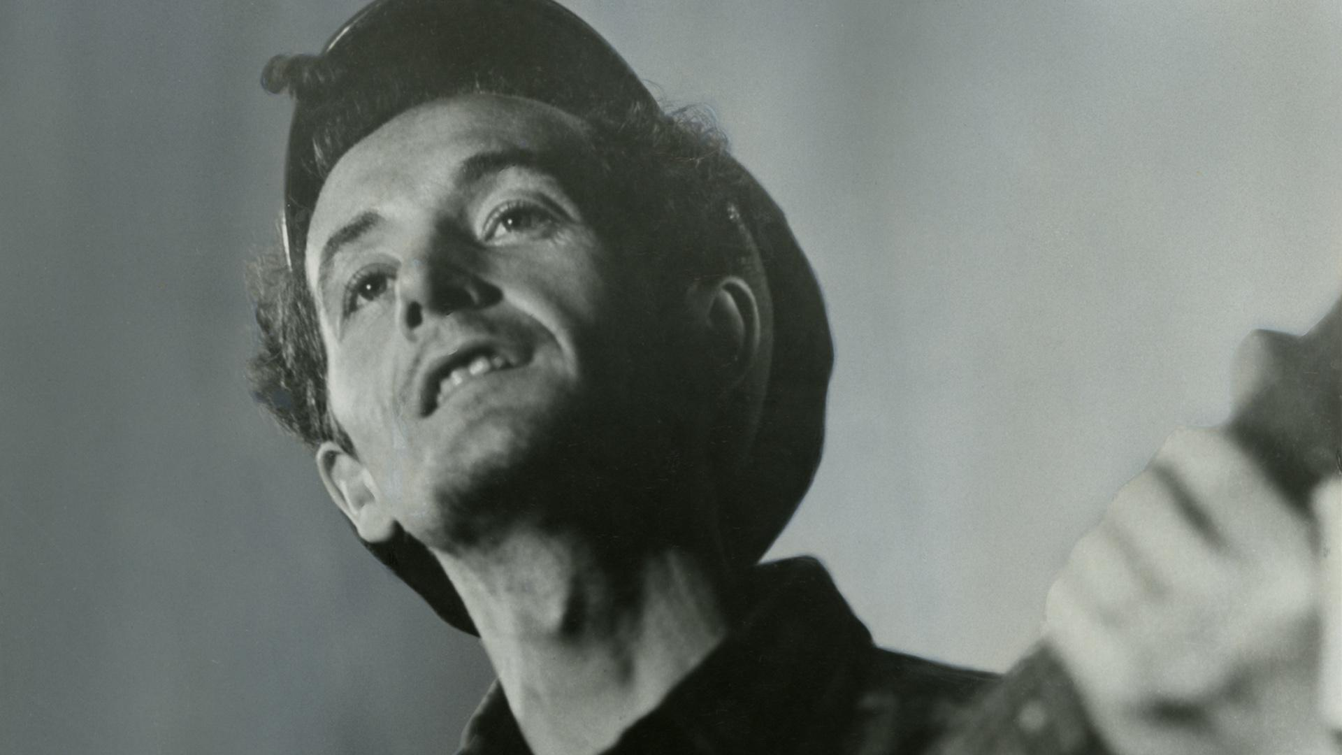 Woody Guthrie All Star Tribute Concert - 1970 | Preview