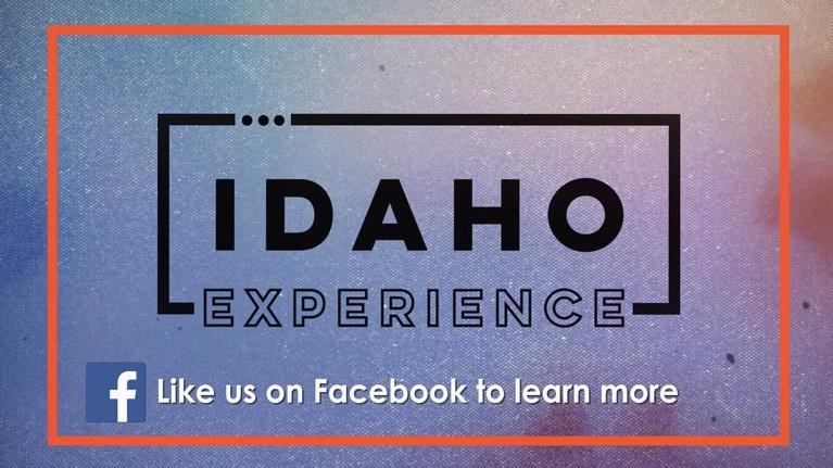 Idaho Experience: Series Preview 1