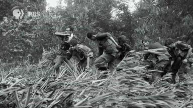 Clip: Episode 3 | Reporters in Vietnam