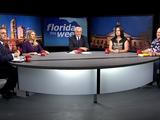 Florida This Week, Friday, January 17, 2020