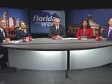 Florida This Week, Friday, September 13, 2019