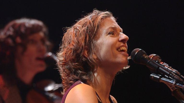 Articulate: Ani DiFranco: Still a Righteous Babe