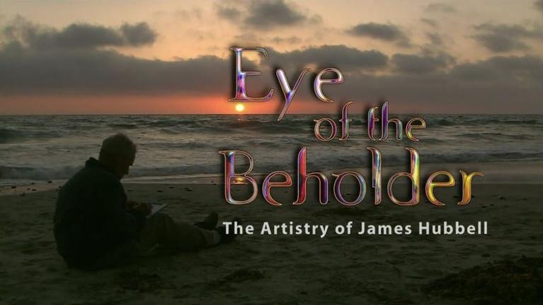 EXPLORE San Diego: Eye of the Beholder: The Artistry of James Hubbell