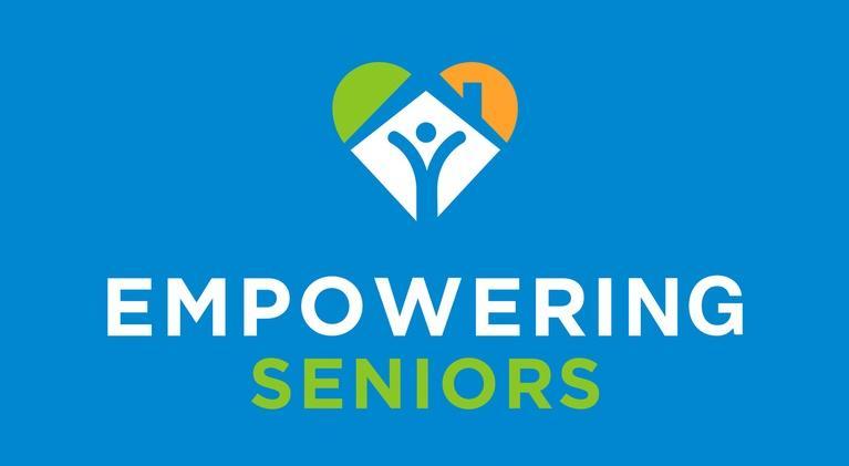 Empowering Seniors: Episode 4