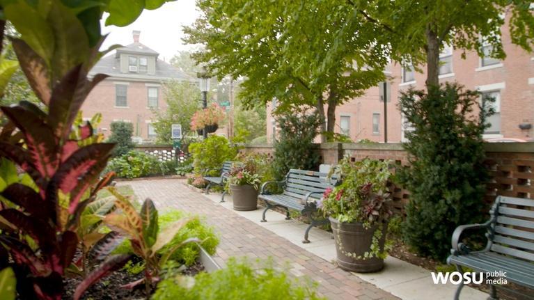 Columbus Neighborhoods: Hidden-Gem Parks
