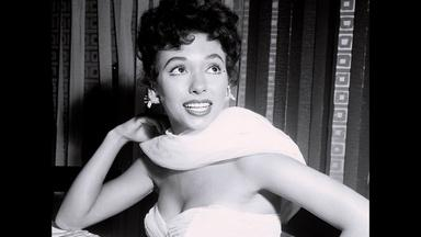 Rita Moreno on facing sexism in the industry