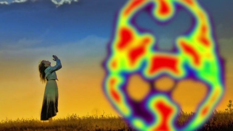 WEDU Quest: 403: Neurotheology