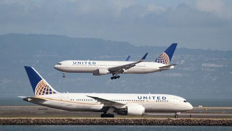 PBS NewsHour -- How did United Airlines' startling passenger confrontation h