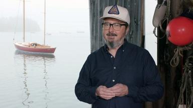 Celebrity Edition, Hour 2: John Hodgman Bonus Video