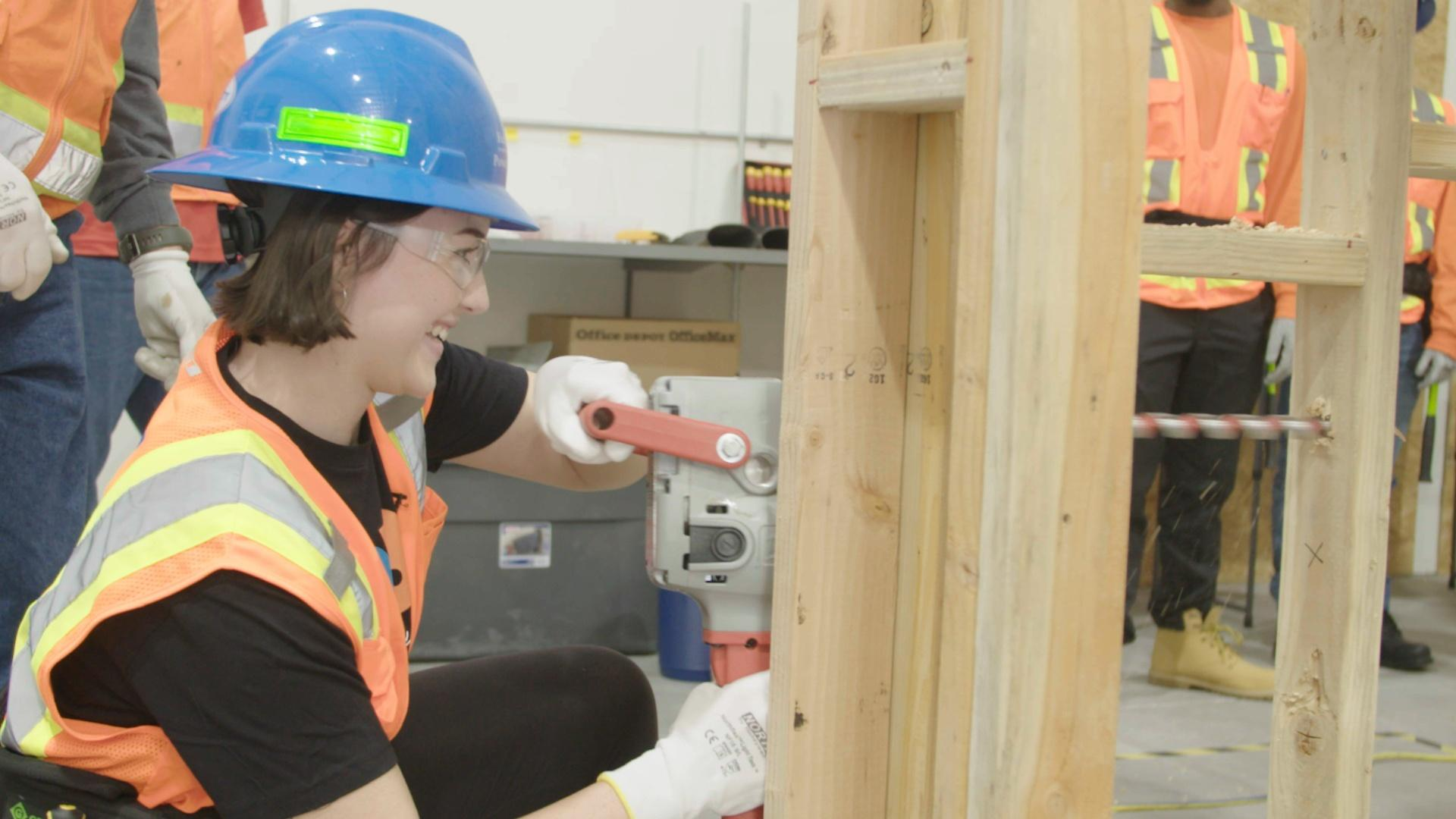 Innovative Career Pathways from Helix Electric