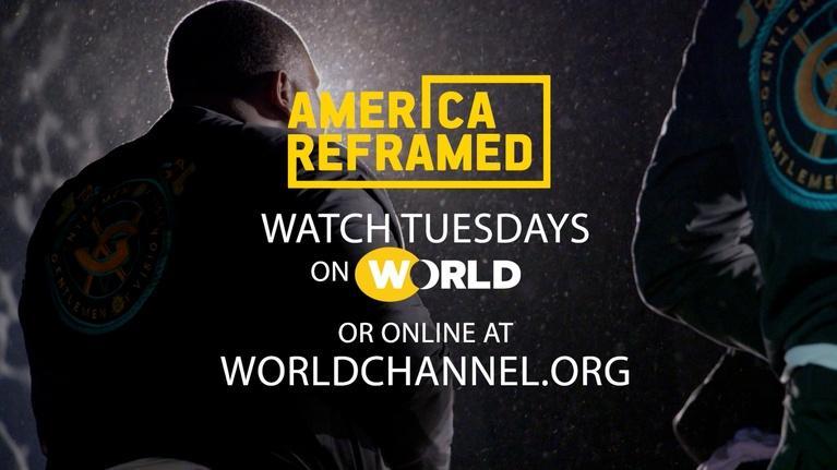 America ReFramed: America ReFramed | Season 6 | Preview