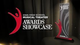 Iowa High School Musical Theater Awards Showcase 2019