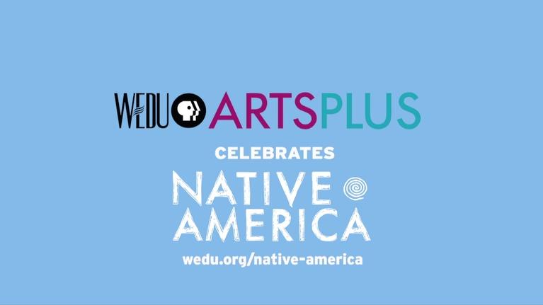 WEDU Specials: WEDU Arts Plus - Florida Lost Tribes