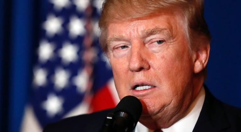 Washington Week: FULL EPISODE: Post-election turmoil in Washington