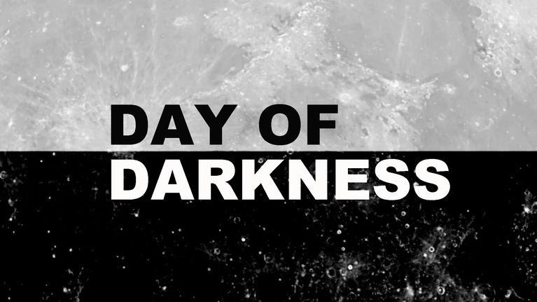 WNIN Specials: Day of Darkness