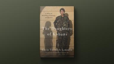 How the women of the YPJ led the fight against ISIS