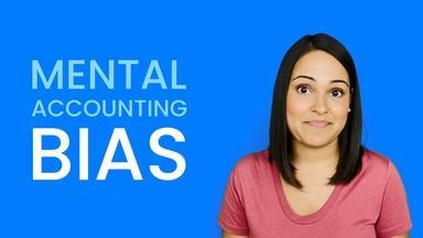 Adapting Your Mental Accounts